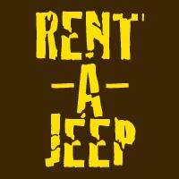 Rent-A-Jeep