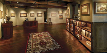 Vail Art Galleries