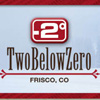 Two Below Zero Coupon