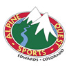 Alpine Quest Sports Coupon