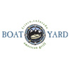 Boatyard Grill Coupon