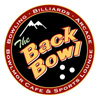 Back Bowl Coupon