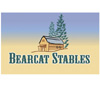 Bearcat Stables Coupon