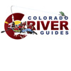 Colorado River Guides Coupon