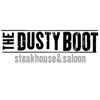 Dusty Boot Steakhouse Coupon