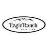 Eagle Ranch Golf Club  Coupon