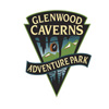 Glenwood Caverns Adventure Park Coupon