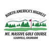 Mount Massive Golf Course Coupon