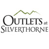 Outlets at Silverthorne Coupon