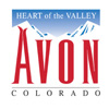 Avon Recreation Center Coupon