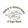 Triple G Outfitters Coupon