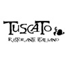 Tuscato Coupon