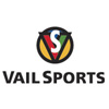 Vail Sports  Coupon