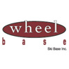 Wheel Base Coupon