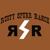 Rusty Spurr Ranch Coupon
