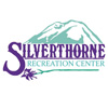 Silverthorne Rec Center Coupon