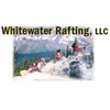 Whitewater Rafting, LLC Coupon