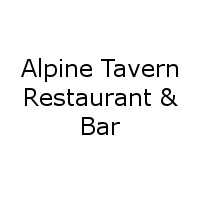 Alpine Tavern Restaurant & Bar