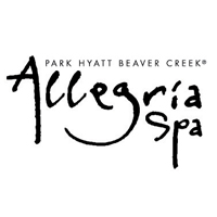 Allegria Spa Coupon