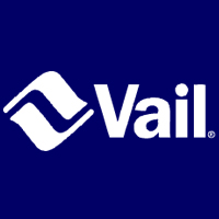 Vail Resorts