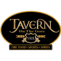 Tavern on the Gore
