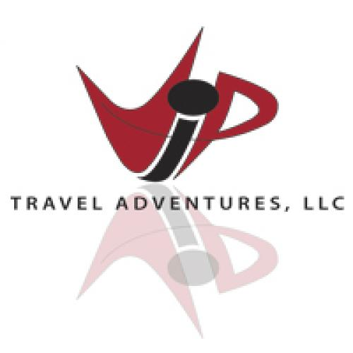 VIP Travel Adventures
