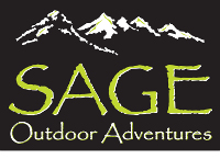 Sage Outdoor Adventures Coupon