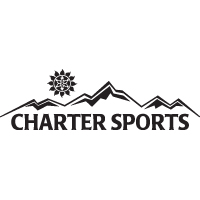 Charter Sports