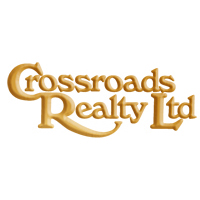 Crossroads Rental