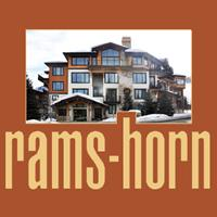 Rams Horn Suites
