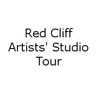 Red Cliff Artists' Studio Tour