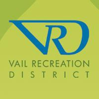 VRD Mountain Bike Race Series
