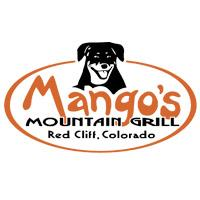 Mango's