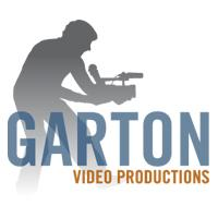 Garton Video Production