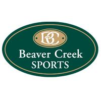 Beaver Creek Sports Coupon