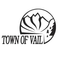 Vail Parks &amp; Playgrounds