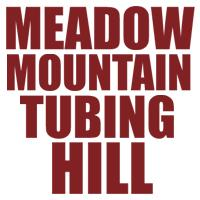 Meadow Mountain Tubing Hill