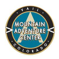 Mountain Adventure Center