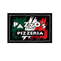 Pazzo's Pizzeria Coupon