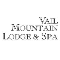 Vail Mountain Lodge &amp; Spa