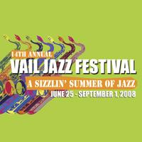 Vail Jazz Foundatio