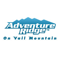 Adventure Ridge-Winter