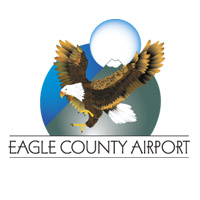 Eagle County Airport