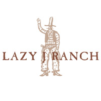 Lazy J Ranch