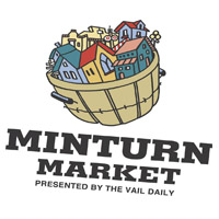 Minturn Farmers' Market