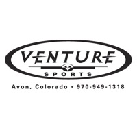 Venture Sports