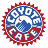 Coyote Cafe Coupon